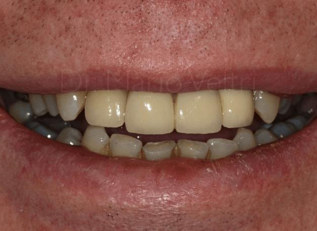 Lion Dental Centre Stourbridge